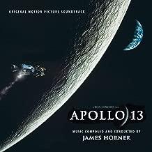 Best apollo 13 music score Reviews