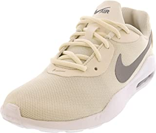 Nike Women's WMNS Air Max Oketo Running Shoes
