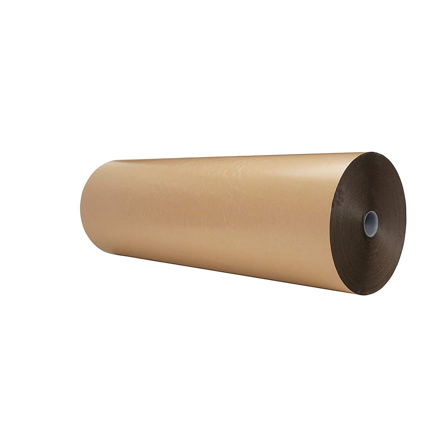 3M Double Coated Milwaukee Mall Polyethylene Foam National products Tape 17 54 Black in x 4492B