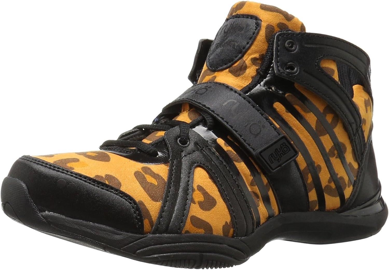 Ryka Women's Tenacity Cross-Trainer shoes