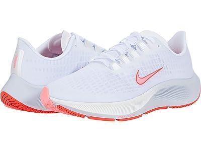 Nike Air Zoom Pegasus 37 VT