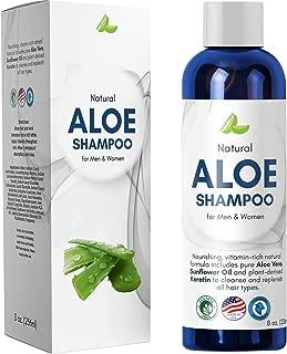 Best honeydew hair gel Reviews