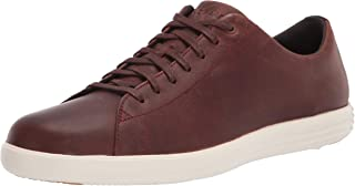 Men's Grand Crosscourt Ii Runner Shoes
