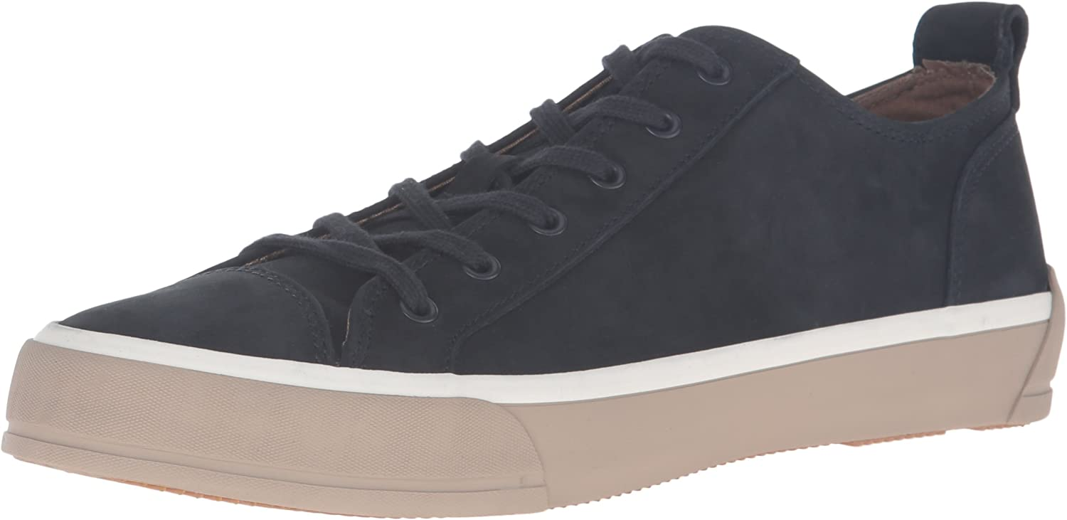 Aldo Men's Yerilian Fashion Sneaker