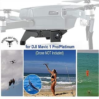 fishing drone waterproof