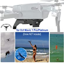 Best drone with cargo release Reviews