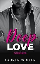 Deep Love Complete (Deep Love Series)