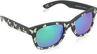 6c1d210542 Amazon.fr : Italia Independent - Montures de lunettes / Lunettes et ...