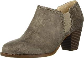 حذاء جويل عالٍ حتى الكاحل للنساء من لايف سترايد