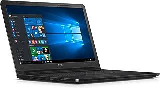 Dell Premium Inspiron 15.6