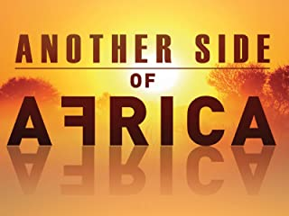 Another Side of Africa