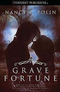 Grave Fortune