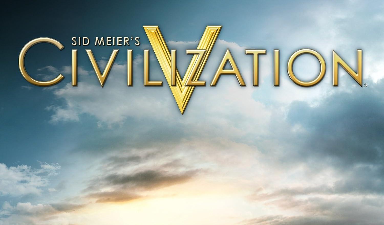 Civilization V Explorers Map Game Pack Online Max 74% OFF Genuine Code