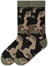 Best mens camo socks Reviews
