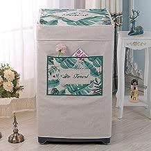 Amazon.es: lavadora carga superior