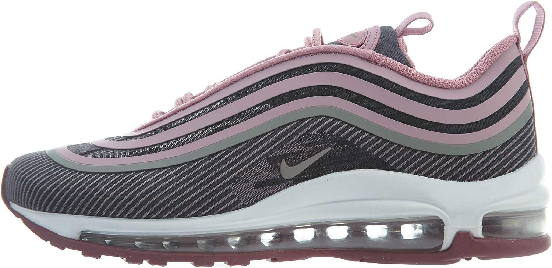 Nike herrar Air Max 97 Ul 17 (G) Konkurrens springaning springaning springaning skor  exklusiv