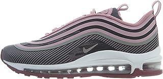 : Nike Air Max 97 Running Athletic: Clothing