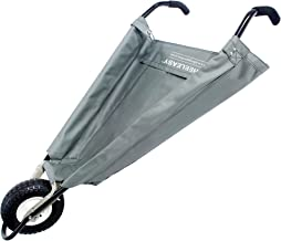Best wheelbarrow from the ground Reviews