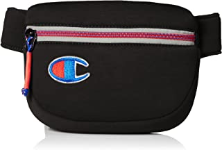 Champion Attribute Waistbag