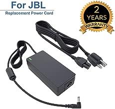 Best jbl everest 700 charger Reviews