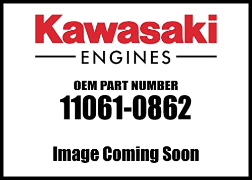wholesale Kawasaki outlet online sale Engine Fj180v Gasket outlet online sale 11061-0862 New OEM outlet sale