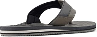 Aldo Men's Mynytho Flat Sandals