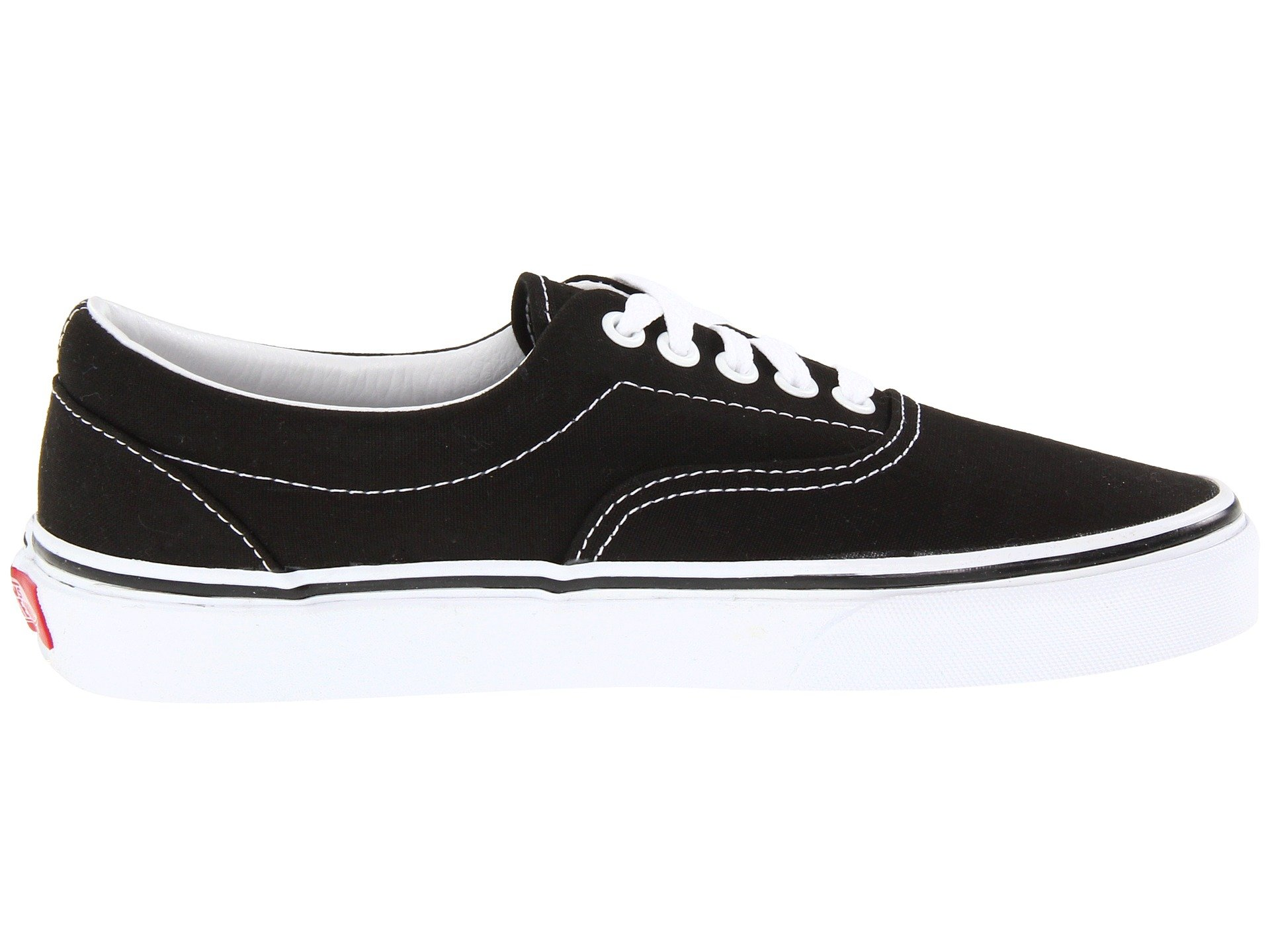 6d8487b9fae3 Buy vans sneakers zappos