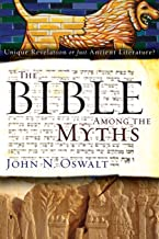 Best the bible among the myths Reviews