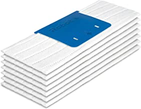 iRobot  Authentic Replacement Parts- Braava jet m Series Wet Mopping Pads, (7-Pack)