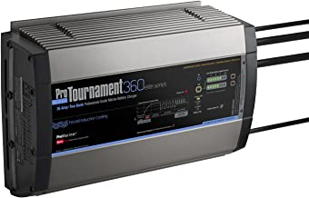 Best nightsearcher battery charger Reviews