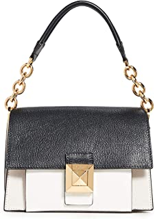 Furla Women's Diva Small Shoulder Bag