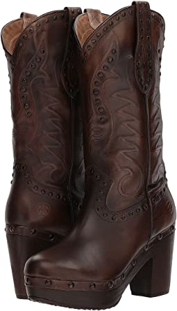 Ariat Chattanooga