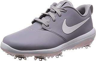 Nike 耐克 Women's Downshifter 8 Running Shoe