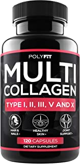 Best ob protein pills Reviews