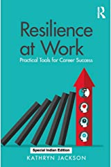 Resilience at Work Paperback