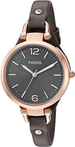 Fossil - Georgia - ES3077