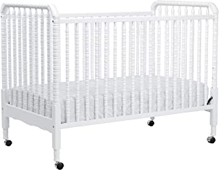 jenny lind 3 in 1 convertible crib
