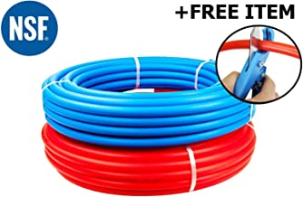 Best pex tubing for sale Reviews