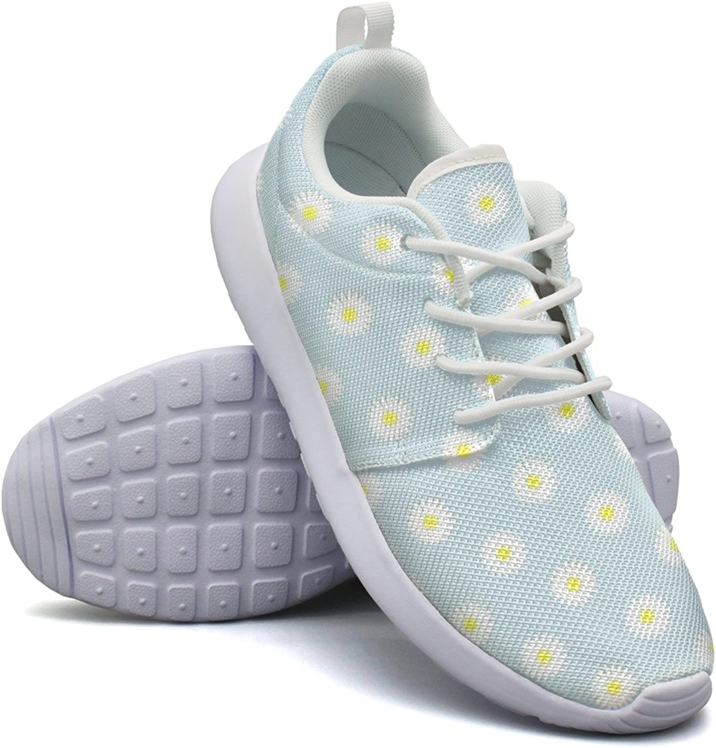 Net Daisy In The Sunshine Womens Cool Running shoes