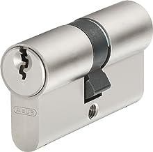 ABUS Profielcilinder E30NP 45/55 inclusief 5 sleutels, 18314