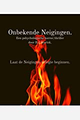 Onbekende Neigingen (Dutch Edition) Kindle Edition