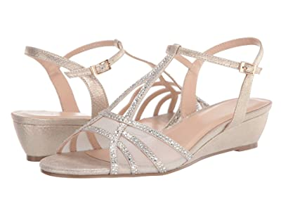Paradox London Jilly (Champagne) Women