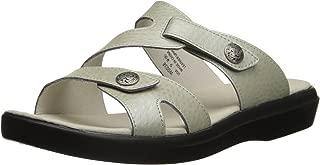 Best propet st lucia sandal Reviews