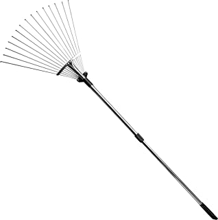 Best yard rake for tractor Reviews