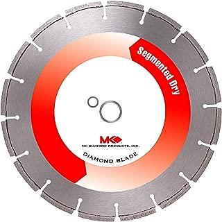 MK Diamond 156351 1-3//4-Inch Orange Premium Grade Core Bit For Concrete /& Asphalt