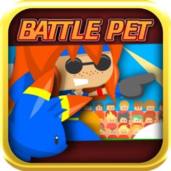 Best battle pets Reviews