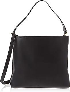 Aldo Women's Vignoleborbera Crossbody Bag