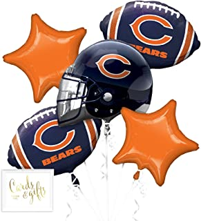 Best chicago bears party lights Reviews