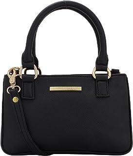 Lapis O Lupo Women's Handbag