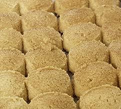 Best spunkmeyer cookie recipe Reviews